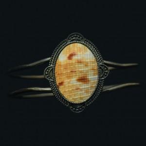 دستبند صدفی MASSIA