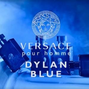 تستر ادو تویلت مردانه ورساچه مدل Pure Home Dylan blue حجم 100 ML-تصویر 5