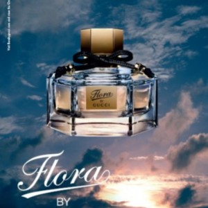 تستر ادو پرفیوم زنانه گوچی مدل Flora by Gucci حجم 75 میلی لیتر-تصویر 3