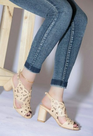کفش شیک کد387