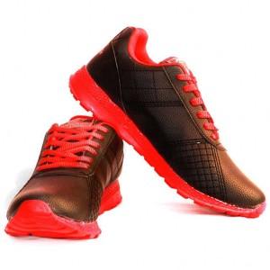 کفش راحتی مردانه مدل اسکیچرز-تصویر 2