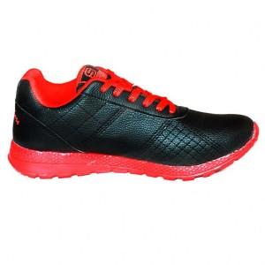 کفش راحتی مردانه مدل اسکیچرز-تصویر 4