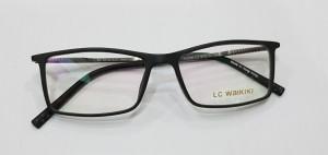 فریم عینک طبی LC WALKIKI