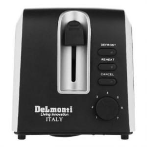 توستر دلمونتی مدل DL570-تصویر 3