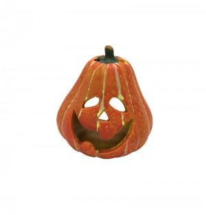 جاشمعی طرح هالووین-تصویر 2