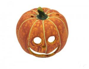 جاشمعی طرح هالووین-تصویر 3