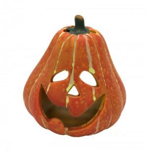 جاشمعی طرح هالووین-تصویر 5