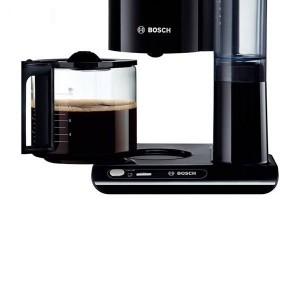 قهوه جوش بوش مدل TKA8013-تصویر 3