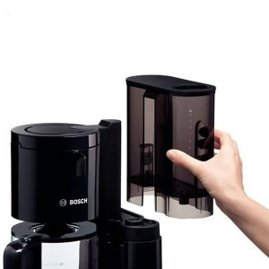 قهوه جوش بوش مدل TKA8013-تصویر 5