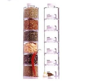 برج ادویه