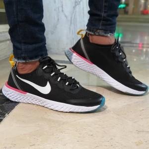 کفش کتونی اورجینال