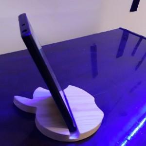 نگهدارنده گوشی موبایل-تصویر 3