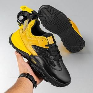 کفش ورزشی مردانه superme