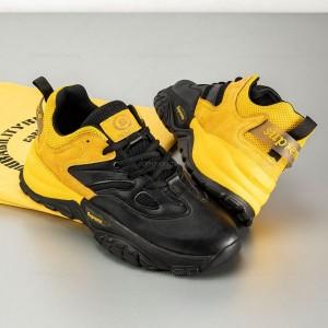 کفش ورزشی مردانه superme-تصویر 3