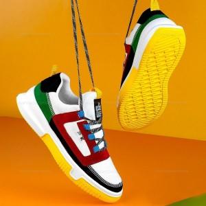 کفش مردانه Arat-تصویر 2