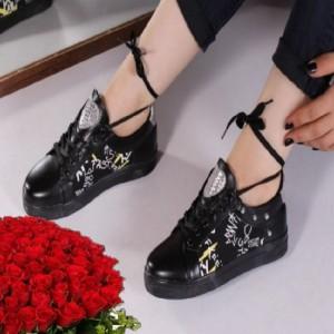 کفش پرفکت دخترانه