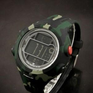 ساعت دیجیتالی MGM Army watch formen