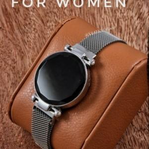 ساعت دیجیتالی Gucci For women