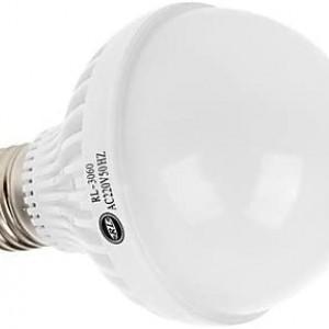 لامپ SMD فوق کم مصرف ۵ وات RL اصلی-تصویر 4