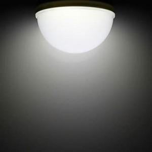 لامپ SMD فوق کم مصرف ۵ وات RL اصلی-تصویر 3