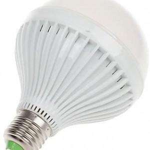 لامپ SMD فوق کم مصرف RL اصلی ۹ وات-تصویر 3