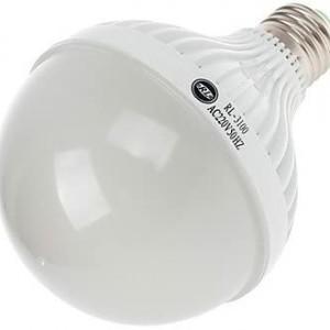 لامپ SMD فوق کم مصرف RL اصلی ۹ وات