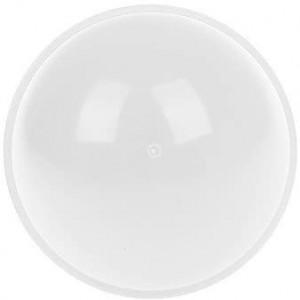 لامپ SMD فوق کم مصرف RL اصلی ۹ وات-تصویر 5
