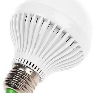 لامپ SMD فوق کم مصرف ۵ وات RL اصلی