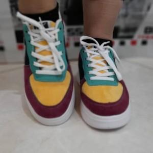 کفش اسپورت نایک