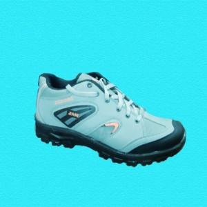 کفش کوهپیمایی-تصویر 4