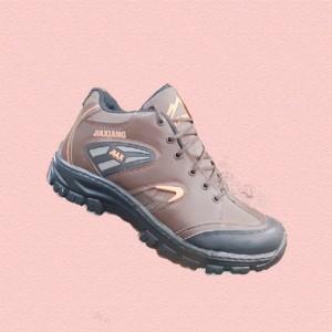 کفش کوهپیمایی-تصویر 3