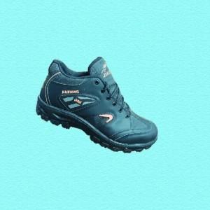 کفش کوهپیمایی-تصویر 2