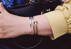 دستبند اسپورت تیتانیوم-تصویر 3