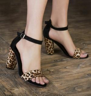 کفش مجلسی کد 262