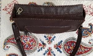 کیف دوشی و دستی زنانه کیف دوشی و دستی زنانه-تصویر 3