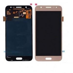 تاچ و ال سی دی گوشی موبایل Samsung Galaxy J7 2017