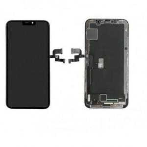 تاچ و ال سی دی گوشی موبایل Apple Iphone x, iphone 10