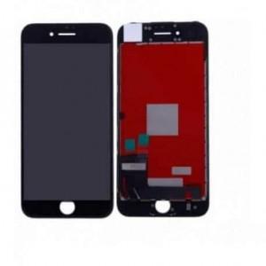 تاچ و ال سی دی گوشی موبایل Apple iphone 7