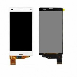 تاچ و ال سی دی گوشی موبایل Sony Xperia Z3 Compact