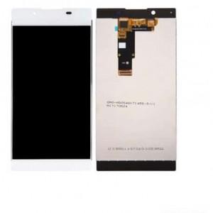 تاچ و ال سی دی گوشی موبایل Sony Xperia L1
