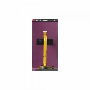 تاچ و ال سی دی گوشی موبایل Huawei Mate 8