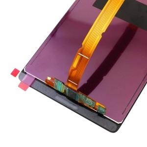 تاچ و ال سی دی گوشی موبایل Huawei Mate 8-تصویر 2