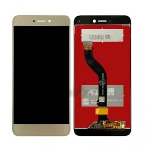 تاچ و ال سی دی گوشی موبایل Huawei P8 Lite