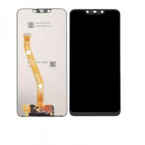 تاچ و ال سی دی گوشی هواوی Huawei nowa 3i