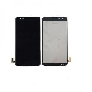 تاچ و ال سی دی گوشی موبایل LG K8- K350Z