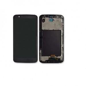 تاچ و ال سی دی گوشی موبایل LG Stylus 3