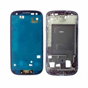 قاب و شاسی  گوشی Samsung I9300 Galaxy S III