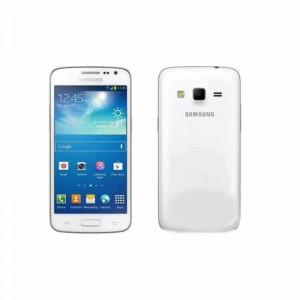 قاب و شاسی  گوشی Samsung I9300 Galaxy S III-تصویر 2