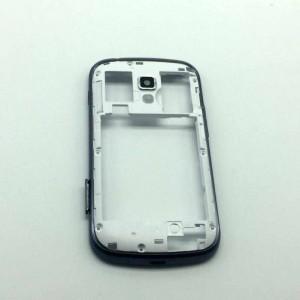 قاب و شاسی گوشی Samsung Galaxy S Duos S7562