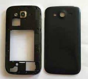 قاب و شاسی  گوشی Samsung Galaxy Grand Neo I9060